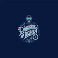 Parade of Lights' 2021 - Primary Logo - Full-color.png