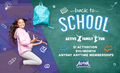 Altitude - 210816 - Back To School - 650x400 - Email Header.png