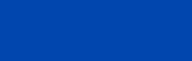 Cobalt.jpg.jpe