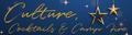 Drover-event-header-website-800x214.png