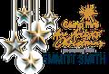 AAC-logo-emmitt-trans-01-600x412.png