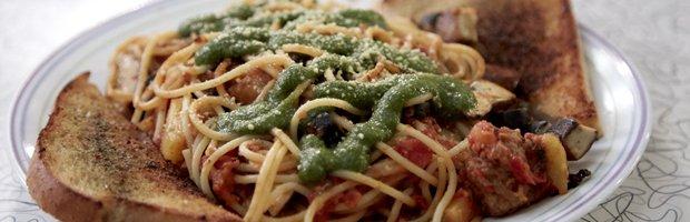 Spiral Diner-Topper.jpg.jpe