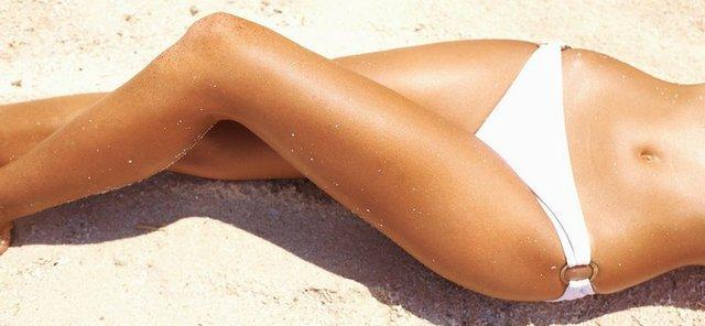 brazilian-waxing-beach-hairoics-obx-1.jpg