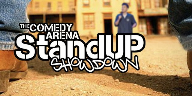 Stand Up Showdown.jpg
