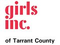 girlsinc-logo.jpeg