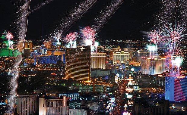 Las Vegas.jpg.jpe