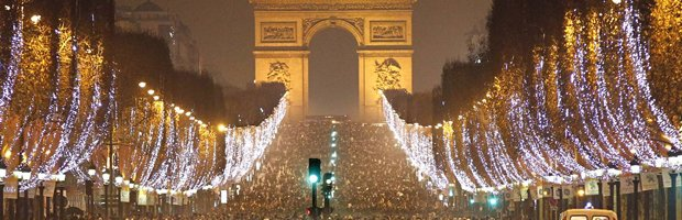 new-year-paris-topper.jpg.jpe