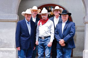All 5 men - Hickman, Minick, Murrin, Baker, Jury (2) credit Billy Bob's Texas.jpg.jpe