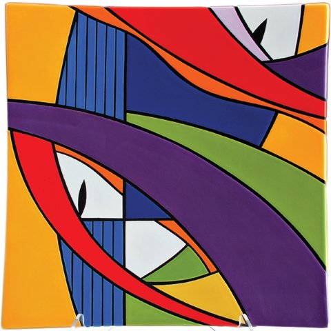 Grid Polychrome Platter_1.jpg.jpe
