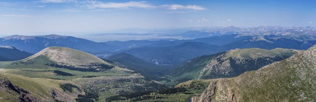 Colorado-topper.jpg.jpe