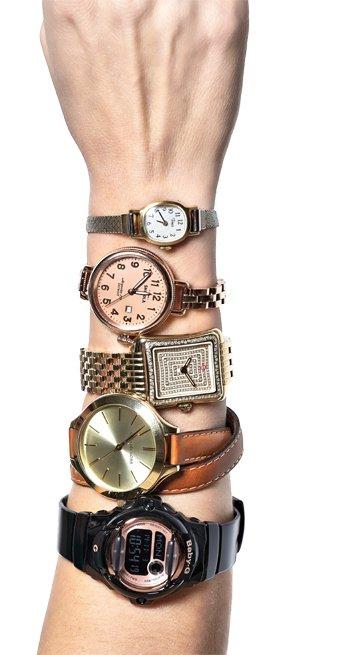 Style - Watches-028.jpg.jpe