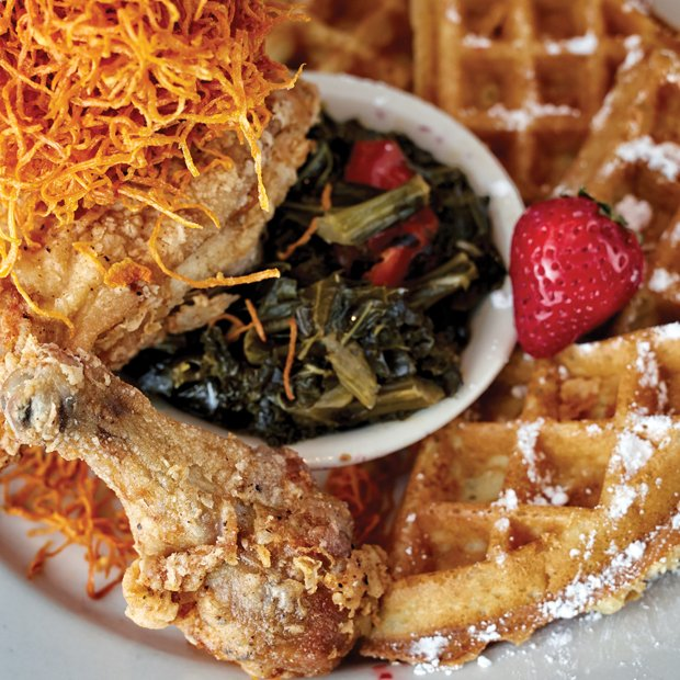 08Buttons Chicken and Waffles-050.jpg.jpe