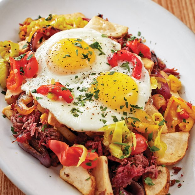 13Little Red Wasp Corned Beef Hash-005.jpg.jpe