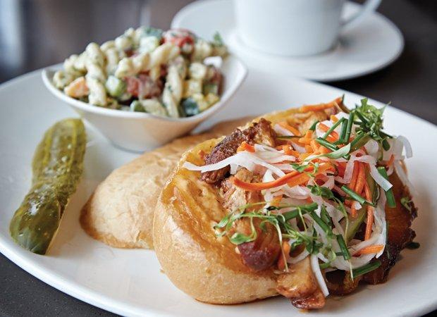 16Cafe Modern Banh Mi Breakfast Sandwich-019.jpg.jpe