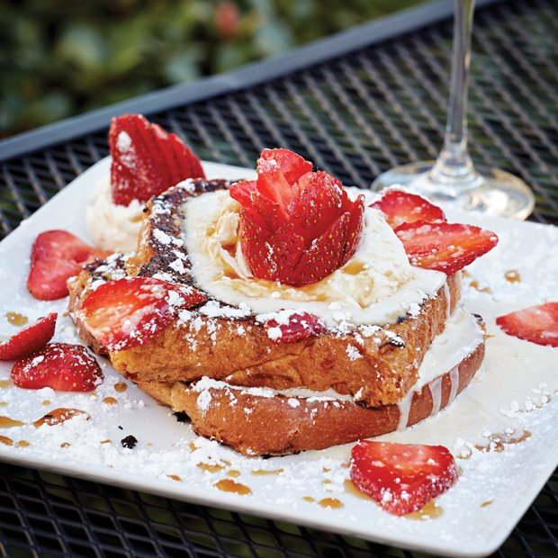 18Max's Wine Dive Tiramisu French Toast-007.jpg.jpe
