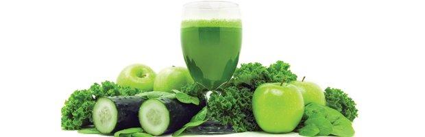 Green-Juice-Juicy-Cleanse1.jpg.jpe