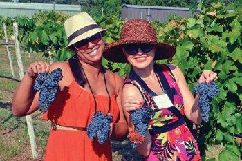 WineGirls.jpg.jpe
