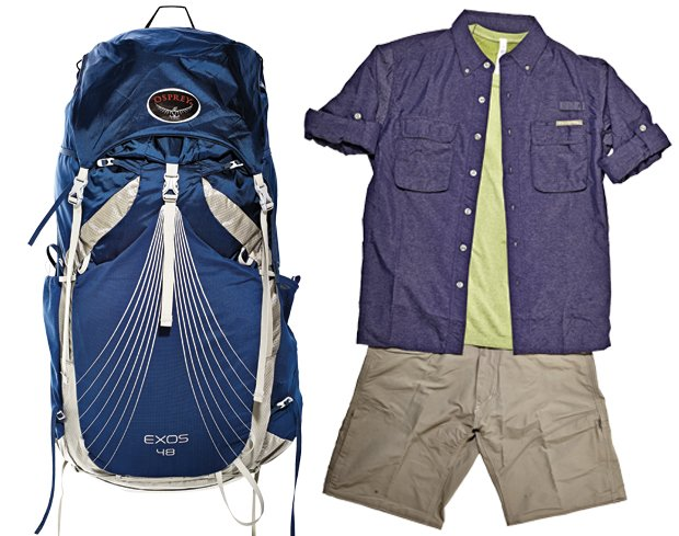 Style - Adventure Travel Gear-080.jpg.jpe