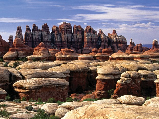 canyonlands-use.jpg.jpe