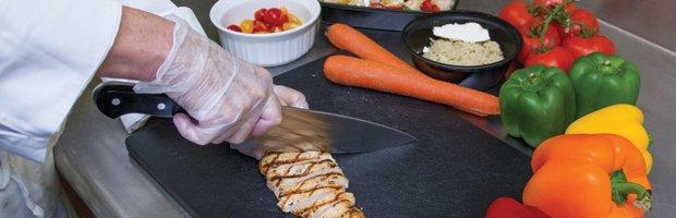 preparefood-topper.jpg.jpe