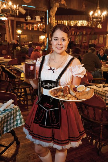 EdelweissGermanRestaurant-use.jpg.jpe