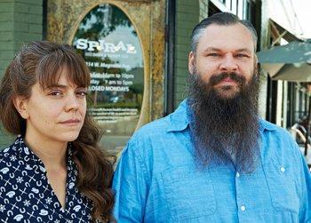 James Jonston and Amy McNutt - Spiral Diner-022.jpg.jpe