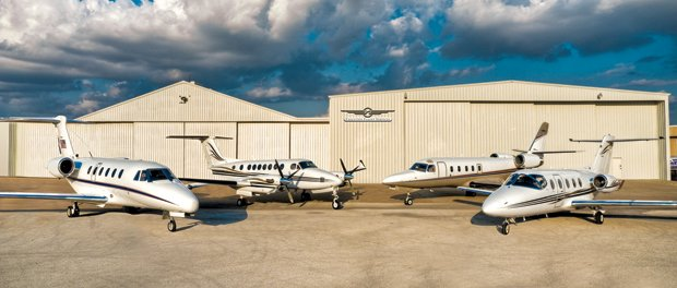 ExecFlightServices-Fleet.jpg.jpe