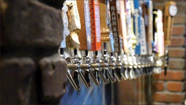 BeerTaps.jpg.jpe