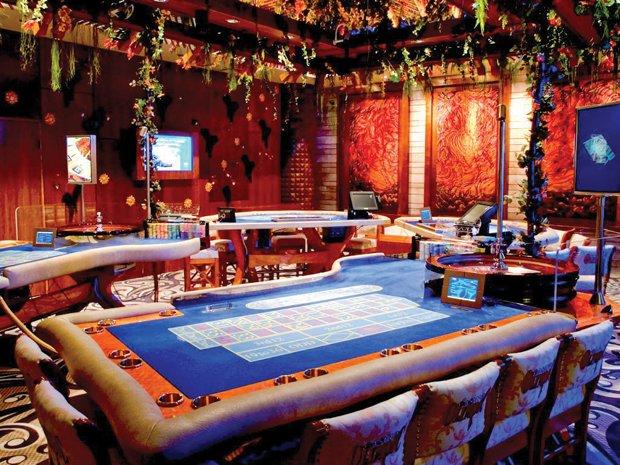 casino_warschau.jpg.jpe