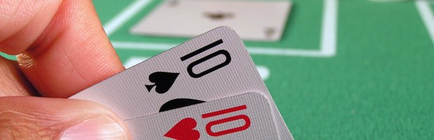 Casino-topper.jpg.jpe