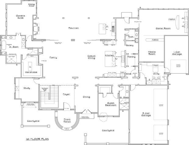 A1 1st Floor Plan.jpg.jpe