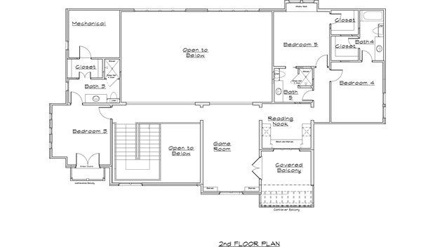 A2 2nd Floor Plan.jpg.jpe