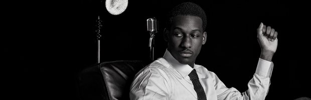Leon Bridges-441-Topper.jpg.jpe