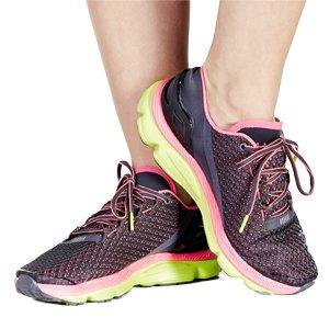 Shoes-017.jpg.jpe