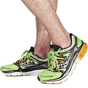 Shoes-068.jpg.jpe