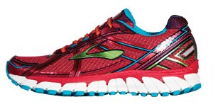 Shoes-030.jpg.jpe