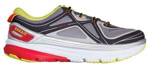 Shoes-035.jpg.jpe