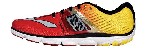 Shoes-Topper.jpg.jpe