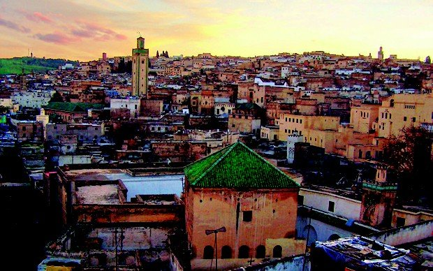 marrakesh.jpg.jpe