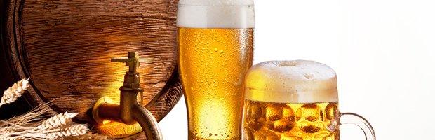 beertopper.jpg.jpe