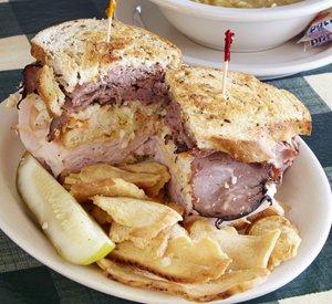 Ruthie Sandwich.jpg.jpe