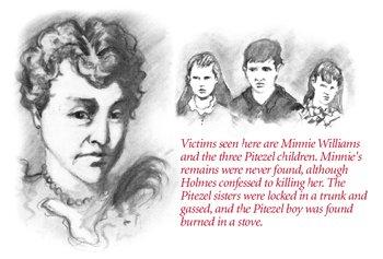 victims.jpg.jpe