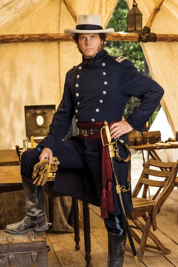 Bill Paxton as Sam Houston standing  TR_Gallery_07232014_PG_0981 (2).jpg.jpe