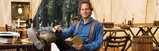Bill Paxton-topper.jpg.jpe