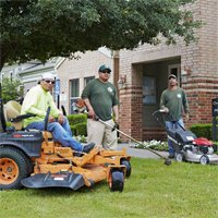 Best Of - Mean Green Lawn Care-033.jpg.jpe