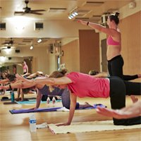 Best Of - Sumits Hot Yoga-020.jpg.jpe