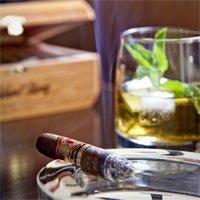Silver Leaf Cigar Lounge-046fnl.jpg.jpe