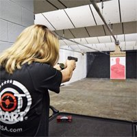 Best Of - Shoot Smart-097.jpg.jpe