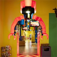 Best Of - Legoland-009.jpg.jpe