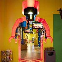 Best Of - Legoland-009.jpg.jpe